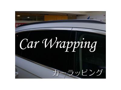 カーラッピング 西東京市のカーコーティング フィルム専門店 カービューティープロ 115