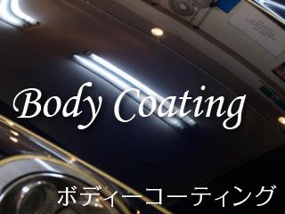 ボディーコーティング 西東京市のカーコーティング フィルム専門店 カービューティープロ 115